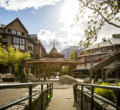 Alpenglow Lodge Vacations - Studio mit Balkon # 304 1