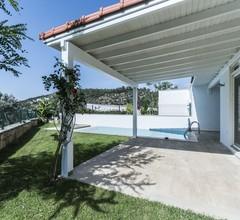 Villa Mira - Toller Platz für große Familien mit Kindern 1