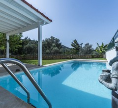 Villa Mira - Toller Platz für große Familien mit Kindern 2