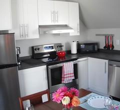 Sylvan Meadows Suite - Charmanter Rückzugsort im Herzen des Cowichan Valley 1