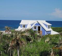 Schöne Oceanside 1,2 oder 3-Zimmer-Haus auf einsamen geschützten Bucht 2