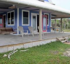 Schöne Oceanside 1,2 oder 3-Zimmer-Haus auf einsamen geschützten Bucht 1