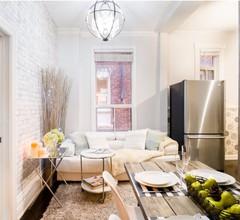 NB Urban Luxury Suites 2