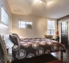 NB Urban Luxury Suites 1