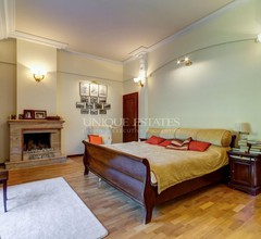 Schöne Villa Pranamaya Green, herrliche Aussicht am Fuße des Vitosha Moutai 2