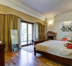 Schöne Villa Pranamaya Green, herrliche Aussicht am Fuße des Vitosha Moutai 1