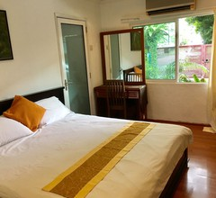 Balinesische Villa - Resort-Stil in der Stadt! 2