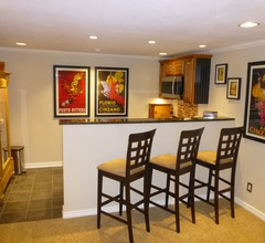 Luxuriöser privater Wohnraum / Luxuswohnung in Denver, Colorado 2