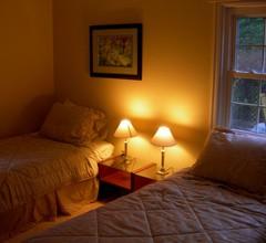 Oceanfront 3 Schlafzimmer Hütte 5 Minuten von Peggy Bucht 2