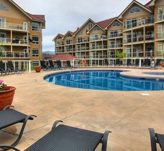 Discovery Bay Resort by Kelowna Resort Acc. - 80+ suites available 2