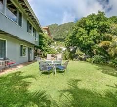 Bester Wert in Hawaii Kai 3 Schlafzimmer Family Friendly Home 1