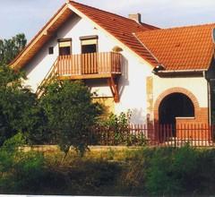 Ferienhaus in der Nähe vom Strand 1