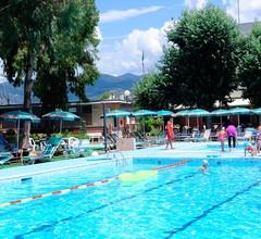 Ferienwohnung Residenz Italia 2