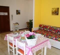Ferienwohnung Residenz Italia 1