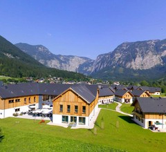 Ferienresort Obertraun, Obertraun am Hallstättersee (Doppelhaushälfte/Typ A) 2