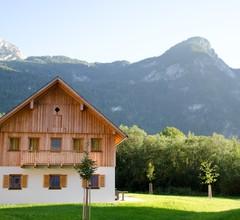 Ferienresort Obertraun, Obertraun am Hallstättersee (Doppelhaushälfte/Typ A) 1