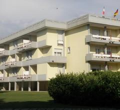 Ferienhaus Residenz Italia 1