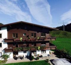 Ferienappartement Freundsheim 2