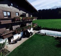Ferienappartement Freundsheim 1