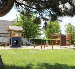Storchencamp Gästehaus Rust 1