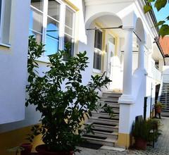Gästehaus Karassowitsch 2