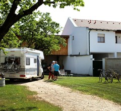 Gästehaus Lackenblick Fleischhacker Christa 2
