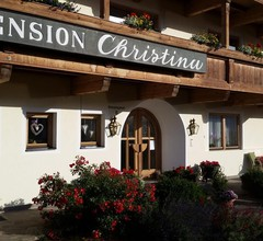 Pension Garni Christina 2
