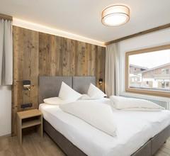 Angerer Alpine Suiten und Familienappartements Tirol 1