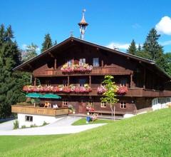 Gasteighof 1