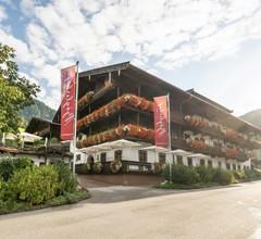 Hotel Böglerhof 2