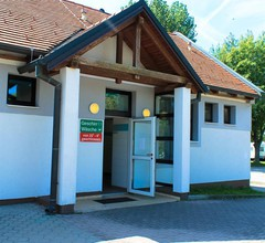 Altes Backhaus 2