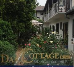 Das Cottage 2