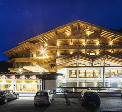 Hotel Alphof 2