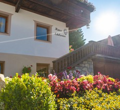 Pension Edelweiss 1