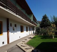 Hotel Müllner 2