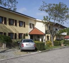 Hotel Burgenland 2