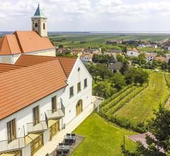 Weingut & Pension zum Seeblick Familie Sattler 2