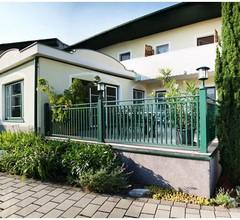 Landhaus Pannonia 1