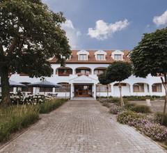 Hotel Mörbischerhof 1