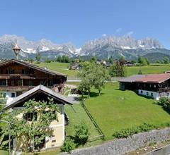 Schnapperhof 2