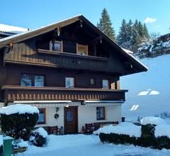 Haus Luzia 1
