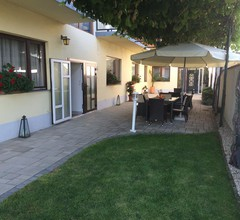 Gästehaus Elfriede 2