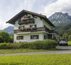 Hotel Hochfilzer 2