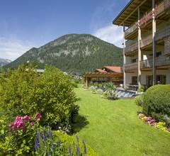 Hotel Garni Berghof 2