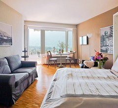 Double Room Modern 2