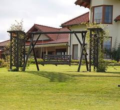 Villa Polanowo 2