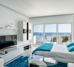 Dream View 50m from the beach 2