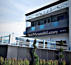 Hotel Masaniello Luxury 2