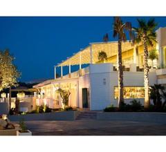 Salini Resort 1