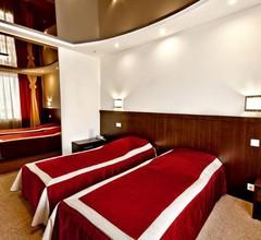 Mogilev Hotel 2